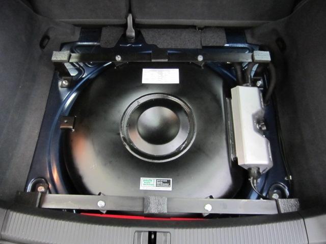 Audi A3 2010 (2)