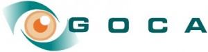 Logo GOCA