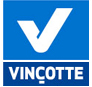 logo-vincotte-small-2