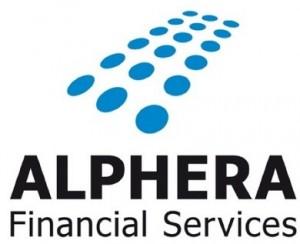 Logo Alphera