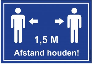 combicraft-bordje-15-meter-afstand-houden-covid-19